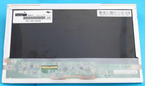 "Pixel Qi 10.1"" PQ3QI-01 LCD Display Panel"