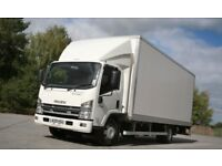 Removal Service, Man & Van, Removals, Waste and rubbish clearance, cheap, Home Office Garden