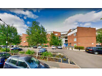 Gorgeous 2 Bed Apartement in Poplar E14