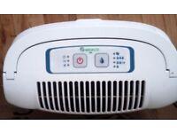 Meaco 10 litre dehumidifier