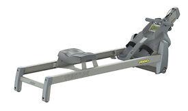 Tunturi R60 Rowing Machine - control buttons not working - free