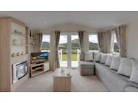 Willerby Rio Premier***No Site Fees To Pay Until 2018***Contemporary Holiday Home