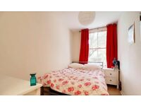LIMEHOUSE/STEPNEY, E1, AMAZING 2 BEDROOM APARTMENT CLOSE TO STATION