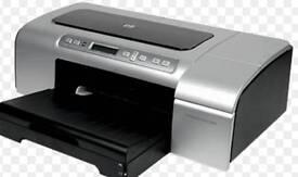 HP 2800 business ink jet printer