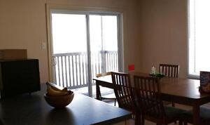 Laurier & Waterloo Students Apts! AC, Utilities & WIFI Included!