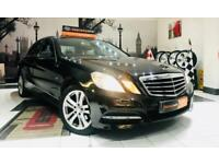 ★📞APRIL DEALS✌★ 2012 MERCEDES E220 2.2 DIESEL★AUTOMATIC★FULL SERVICE HISTORY★KWIKI AUTOS★