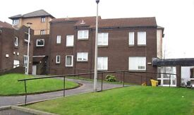 Bield Retirement Housing in Dundee - Flat (unfurnished)