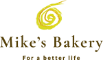 mikesbakery