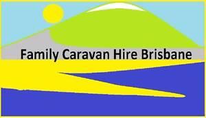 Family Caravan Hire Brisbane Everton Hills Brisbane North West Preview