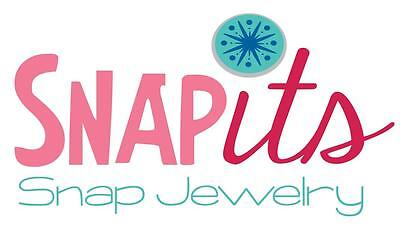 Snapits Interchangeable Jewelry