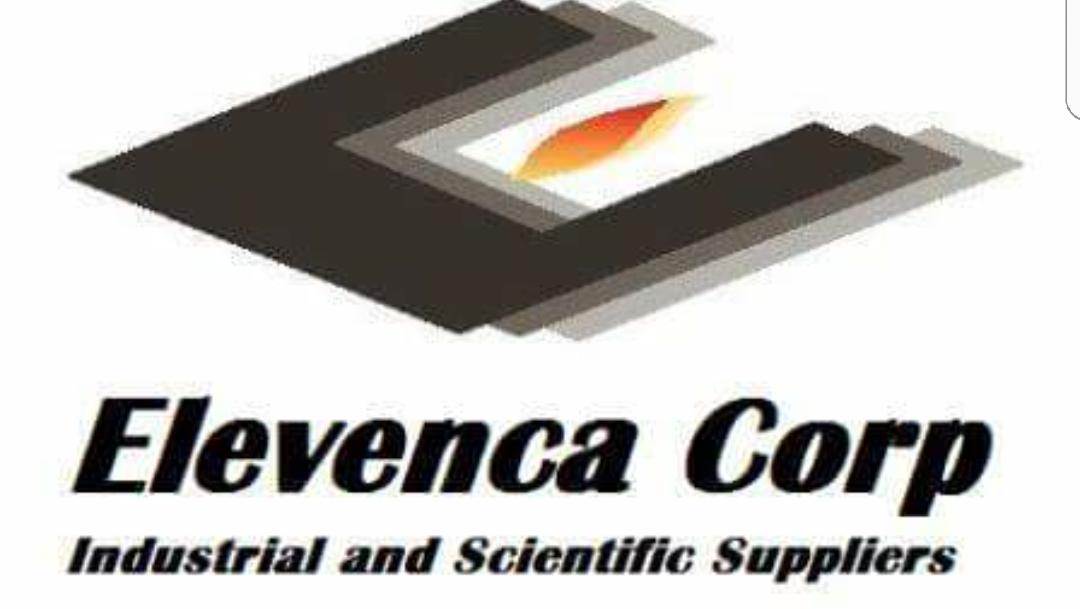 Elevenca Corporation