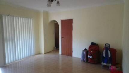 Westmead - Long/Short Term - Master Bedroom or Single Bedroom