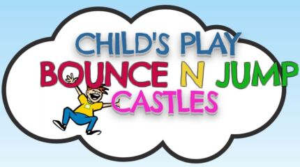 Jumping Castles , Popcorn , Fairy Floss & Party Packages