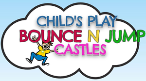 Jumping Castles , Popcorn , Fairy Floss & Party Packages Mickleham Hume Area Preview