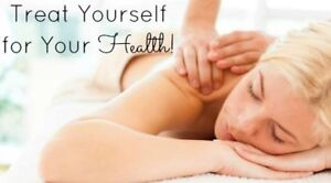 Remedial Massage Therapist   ( Patterson Lakes  ) Skye Frankston Area Preview