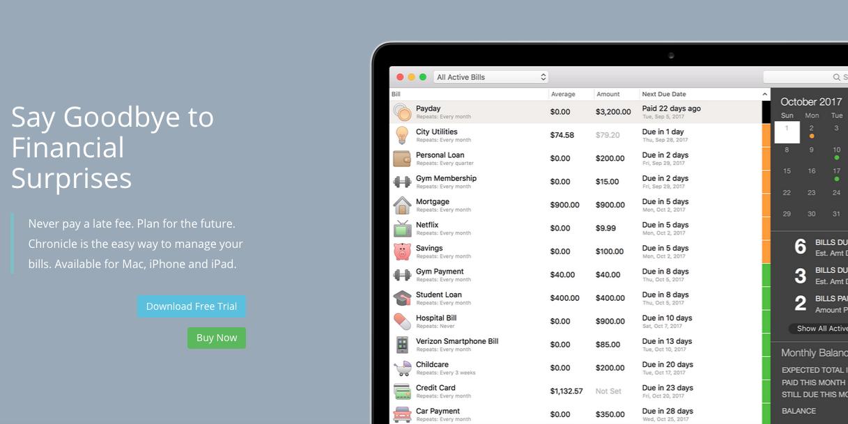 Finanzsoftware Mac Test Vergleich +++ Finanzsoftware Mac ...