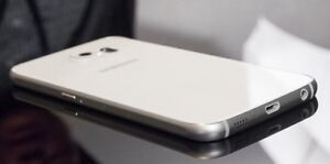 64gb Samsung S6 (Rogers,Mts,Fido)