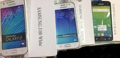 Широкоэкранные телефоны ** Genune ** Samsung