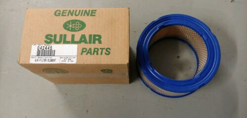 SULLAIR Air Filter Element 42445