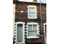 2 bedroom house in Stockbridge Street, Liverpool, L5 (2 bed)