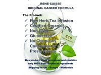 FOR SALE HOME BUSINESS - Online Health Business Including Unique Product Range
