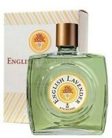 English Lavender De Atkinsons - Colonia / Perfume 150 Ml - Man / Hombre / Uomo - colonia - ebay.es