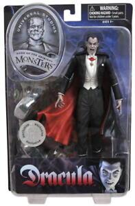 Diamond Select Toys R Us universal monsters
