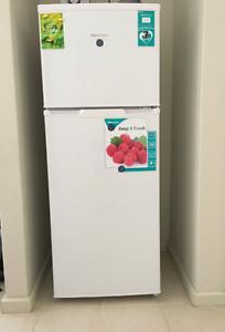 Hisense 221L fridge for sale Maddington Gosnells Area Preview