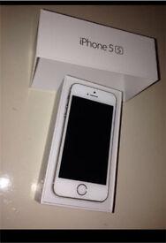 iPhone 5s *32GB*