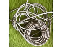 RJ45 Cable, 20m