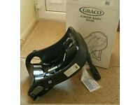 BRAND NEW IN BOX. GRACO JUNIOR BABY CAR SEAT BASE