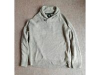 MENS JUMPER - SIZE XL