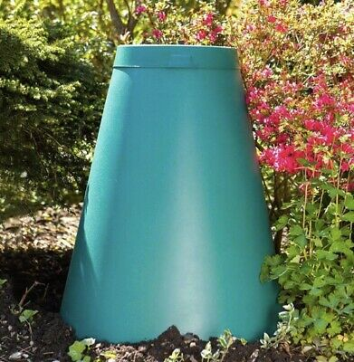 Green Cone Food Waste Digester Composter Home Compost Organic DIY BNIB