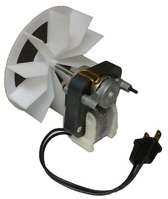 Broan 669 Bath Vent Fan Motor 3000 Rpm 1.0 Amps 120v 97012039