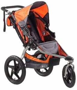 Bob Revolution SE Jogging Stroller Baby / Toddler / Infant