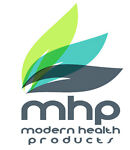 modernhealthproducts