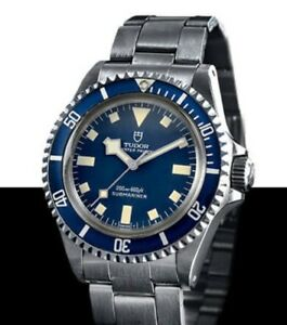 WATCH COLLECTOR PAYING TOP $$$$$ FOR ROLEX OR TUDOR