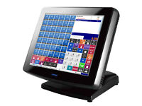 Complete EPOS system for ALL your needs!