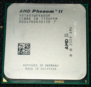 WANTED AN AMD3 CPU DUAL CORE, TRIPLE, OR QUAD...LET ME KNOW