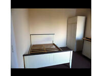 Bedsit for rent £90 per week | Chadwell St Mary | Grays | Essex | Newley Decorated