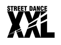 Event Volunteers Street Dance XXL