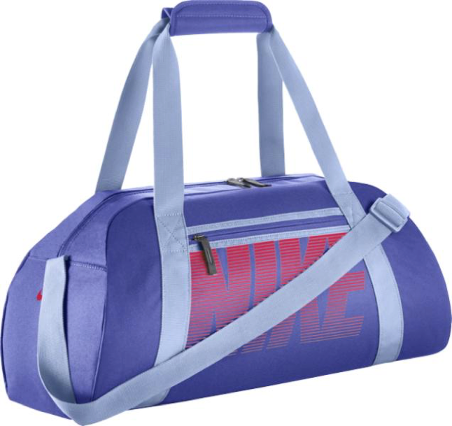 ddc6d7c96ba3 NWT NIKE GYM CLUB TRAINING SMALL DUFFEL BAG BA5167 Many Colors ...
