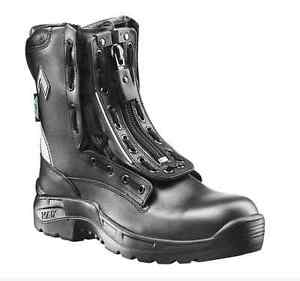 HAIX Safety Boots