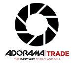 adorama-trade