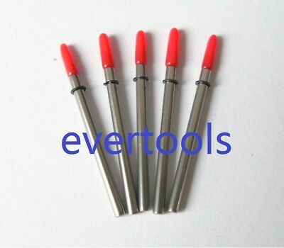 5pcs brother cutting plotter vinyl cutter standard Scan N Cut Blade tool -