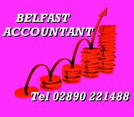 FAST TAX REFUNDS - FROM EXPERIENCED ACCOUNTANT