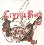 crypticrock