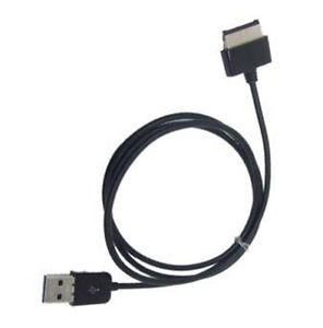 Asus Eee Pad Transformer TF101 Slider SL101 Prime TF201 SYNC CHARGE Data Cable