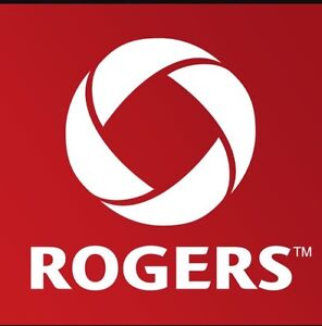 *****Rogers back to school bundles for special pricing ******