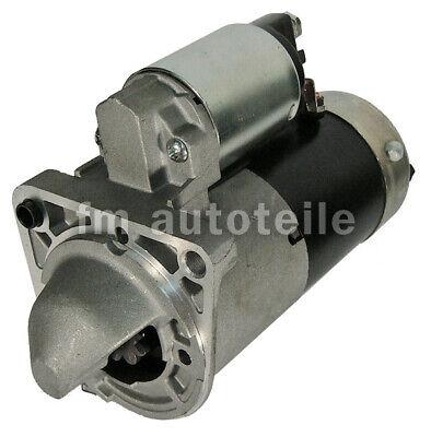 Anlasser Starter OPEL ASTRA H GTC 1.9 CDTi Diesel  NEU !!NEUTEIL !!